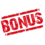 Lima Penggunaan Bijak Bonus Tahunan