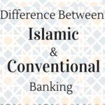 Perbankan Islamik vs Perbankan Konvensional