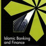 Kontrak Perbankan Islamik