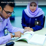 Gambaran Tentang Perbankan Islam di Malaysia