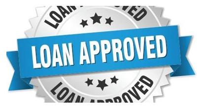 Kami bantu menjayakan permohonan pinjaman