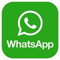 sila klik utk whatsapp kami