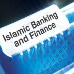 Prinsip Perbankan Syariah