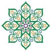 islamick