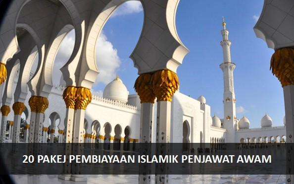 islamik-loan