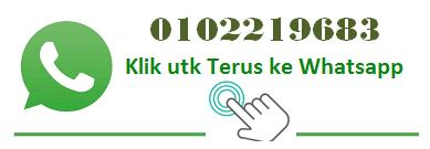 klik utk hantar mesej whatsapp